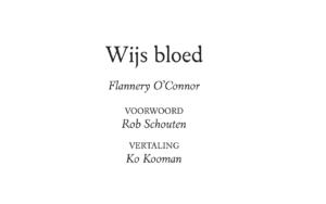 wijs_bloed