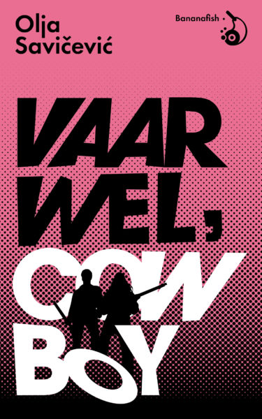 vaarwel-cowboy